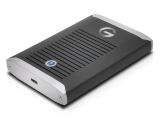 썬더볼트 3 기반 고속 SSD, WD G-Technology SSD 신제품 3종