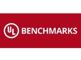 퓨처마크, 4월 23일 사명 'UL 벤치마크(UL Benchmark)'로 변경