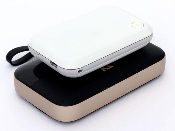 좀더 버텨볼까 그냥 넘어갈까?, KT 와이브로 에그에서 LTE 에그 전환기