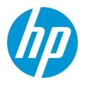 델, HP, 레노버, NVIDIA GPP 불참?