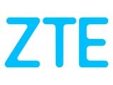 미국 상무부, 7년간 ZTE와 미국회사간 거래금지