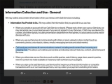 야후와 AOL, 광고 위해 사용자 이메일 수집