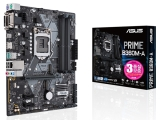 STCOM, ASUS PRIME B360M-A STCOM등 신제품 3종 출시