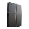 NVIDIA 쿼드로 P5200 탑재한 소형 워크스테이션, MSI Vortex W25