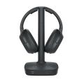 소니코리아, PS4 사운드 최적화 7.1채널 무선 헤드폰 WH-L600 출시