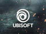 유비소프트, 6월 11일 연례 프레스 컨퍼런스 개최 예정