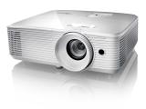 옵토마, 입문용 풀HD 홈엔터테인먼트 프로젝터 'HT30' 출시