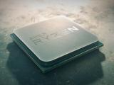 AMD 2세대 라이젠 프로세서 4종 공식 출시
