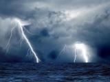 LG V40 코드명은 '스톰(Storm)'?