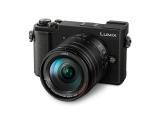 파나소닉코리아, 완성형 미러리스 카메라 'LUMIX GX9' 출시