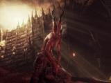 위쳐 3와 디비전 개발자의 생존 공포 게임 '아고니(Agony)', 5월 29일 출시
