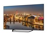 샤프, 4월 말 유럽 시장에 최초로 8K LCD TV 출시 예정