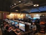 AMD 라이젠 2세대 PC방 쇼케이스, 대구서 성황리 개최