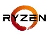 2세대 출시 영향? AMD 1세대 라이젠 6종 단종