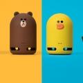 네이버, 스마트 스피커 3탄 '프렌즈 미니' 출시.. 네이버 뮤직 프로모션으로 판매