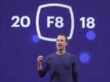 개인정보 보호와 새로운 공유 방법,페이스북 개발자회의 F8 요약
