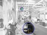 구글, 시각 장애인 일상생활에 도움 주는 앱 '룩아웃(Lookout)' 개발 중