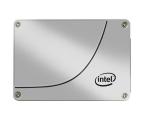 윈10 RS4와 호환성 이슈 인텔 SSD는 600p와 프로 6000p 시리즈