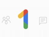 구글 드라이브, 몇 개월 내에 '구글 원(Google One)'으로 개편