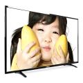 와사비망고, 49형 120Hz UHD TV 1만 대 판매 기념 특가 이벤트 진행