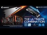 제이씨현시스템, 기가바이트 옵테인 한정판 Z370 메인보드 3종 출시