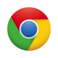 구글 크롬 브라우저 주소창의 '안전함' 표시 사라지고 보안 경고 강화