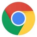 구글, AR과 VR 및 센서 API 지원 크롬 브라우저 67 정식 버전 발표