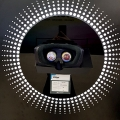삼성 차세대 VR 헤드셋에는 4K OLED 탑재?