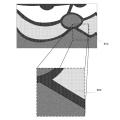 엔비디아, 고해상도에서 고전 게임 구동 가능한 기술 특허 출원