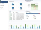 시놀로지, 다양한 플랫폼 데이터 보호하는 '액티브 백업 스위트' 기능 공개