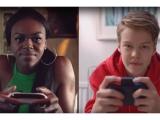 닌텐도, 스위치와 Xbox One 게이머가 마인크래프트 즐기는 영상 공개