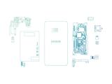 HTC 블록체인 스마트폰 엑소더스, 2018년 3분기 공개