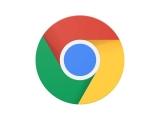 구글 크롬 브라우저, 스펙터 대응 기능으로 메모리 사용량 증가