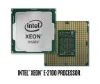 전세대보다 최대 45% 빨라, 인텔 제온 E 시리즈 CPU 출시