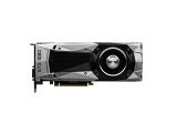 엔비디아, GPU 재고 소진위해 VGA 제조사 가격 인하 압박?