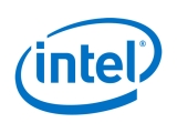 메인보드 제조사들, 인텔 9000번대 CPU 지원 바이오스 배포 시작?