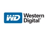 WD, 클라이언트 HDD 수요 감소로 말레이시아 공장 폐쇄