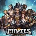 넥스트플레이, MMORPG '해적:배틀오션' 구글플레이 정식출시