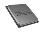 인텔 펜티엄 대응, AMD 애슬론 200GE 판매 시작