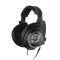 젠하이저, 하이엔드 헤드폰 HD820 출시