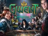 GWENT 위처 카드 게임, 10월 23일 공식 출시