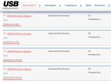 AMD 라이젠용 메인보드 칩셋 5종 추가 확인, X499와 Z490포함