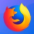 파이어폭스, 69 버전부터 기본 설정에 플래시 비활성화 포함