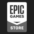에픽게임즈 스토어, 환불 정책 스팀(Steam)과 동일하게 변경