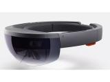 마이크로소프트, 홀로렌즈 제조 비용 줄일 수 있는 특허 기술 소개