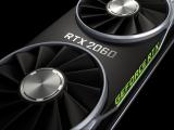 엔비디아, AMD 프리싱크와 지포스 RTX 2060 지원하는 드라이버 공개