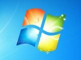 지원 기간 1년도 남지 않은 윈도우7, 여전히 높은 점유율 과시