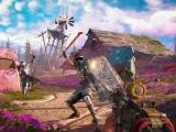 유비소프트, '파 크라이: 뉴던(Far Cry: New Dawn)' 시스템 요구사양 공개