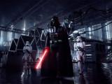 EA, '스타워즈' 오픈월드 게임 개발 취소