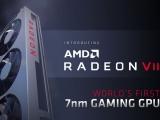 AMD 라데온 VII, RTX 2080보다 뛰어난 인공지능 슈퍼샘플링 구현 가능?
